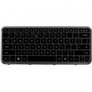 Tastatura laptop HP Pavilion dm3, dm3-1000, DM3T-1000, DM3Z-1000