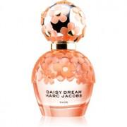 Marc Jacobs Daisy Dream Daze eau de toilette para mujer 50 ml