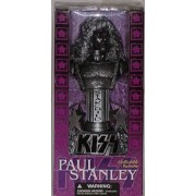 McFarlane Toys Rock n' Roll KISS Statuette of Paul Stanley The Starchild