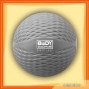 Weight Ball 5kg