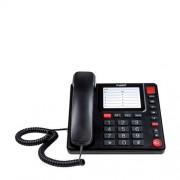 Profoon FX-3920 huistelefoon