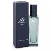 Burberry Mr Burberry Indigo Eau De Toilette Spray 1 oz / 29.57 mL Men's Fragrances 548412
