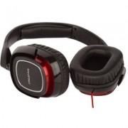 Creative Słuchawki Draco HS-880 Czarny