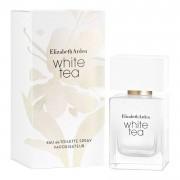 Elizabeth Arden White Tea Eau De Toilette Spray 30 Ml