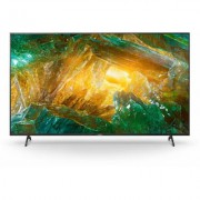 "Sony XBR85X800H 85"""" 4K Smart LED TV"