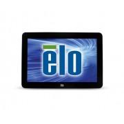 """Elo Touch Solution 1002L monitor touch screen 25,6 cm (10.1"""") 1280 x 800 Pixel Nero Da tavolo"""