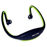 Vizio Sports MP3 Player