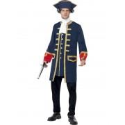 Pirates Commander