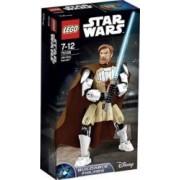 Set de constructie Lego Obi-Wan Kenobi