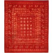 Annodato a mano. Provenienza: India Tappeto Roma Moderni Collection 253x305 Tappeto Moderno