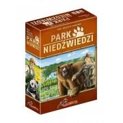 Park niedźwiedzi - gra
