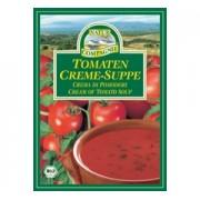 Supa crema bio de rosii, plic (2 portii)