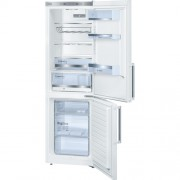 Combina frigorifica Bosch KGE36AW42 TRANSPORT GRATUIT