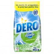 Detergent automat DERO Ozon Plus, 14Kg