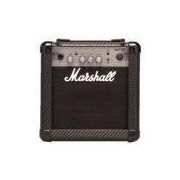 Amplificador Guitarra 10w Mg10cf-b Marshall