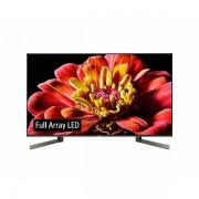 TV Sony KD-49XG9005, 123cm, 4K HDR, Android KD49XG9005BAEP