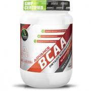 Advance BCAA 200Gm 0.44lbs powder Unflavoure