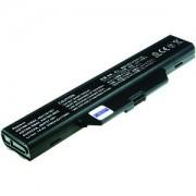 HP Compaq HSTNN-IB62 Batterie, 2-Power remplacement