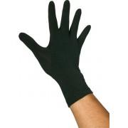 Icebreaker Glove Liner GT200 Black