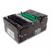 Imprimanta termica Zebra TTP2030, USB