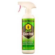 Insecticid Bio Cuchol