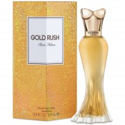 Gold Rush by Paris Hilton 100 ml Eau de Parfum