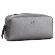 Smink táskák TOMMY HILFIGER - Effortless Novelty Large Washbag AW0AW04746 092