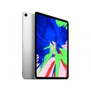 Apple iPad Pro APPLE Plata - MU0U2TY/A (11'' - 64 GB - Chip A12X Bionic - WiFi + Cellular)