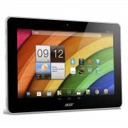 Acer Iconia A3-A10 10 16 GB Wi-Fi Blanco