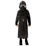 Star Wars - The Force Awakens ~ Kylo Ren (Deluxe) - Kids Costume 9 - 10 Years