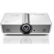 BenQ Videoprojector Benq SW921 - WXGA / 5000lm / DLP 3D Nativo