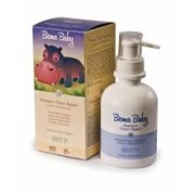 Bema Cosmetici Shampoo Dolce bagno Baby Lenitivo Emolliente