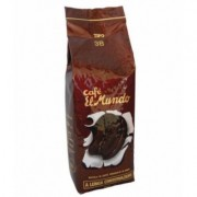 Cafea boabe EL MUNDO Espresso 3B 1kg
