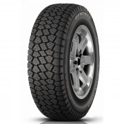 General Tire Eurovan Winter 2 8pr 195/65 R16 104/102T