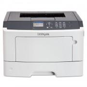 MS 415dn, Принтер втора употреба, необновен (състояние както е)