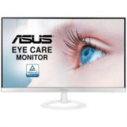 Asus Monitor ASUS VZ249HE-W 23.8 FHD IPS 5ms