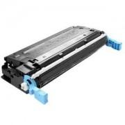 Тонер касета за Hewlett Packard Color LaserJet CLJ 4700 Black (Q5950A) it image