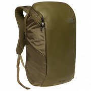 The North Face Kaban Rugzak NF0A2ZEK37U1 - groen - Size: One Size