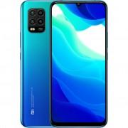 Xiaomi Mi 10 Lite 64GB Blauw 5G