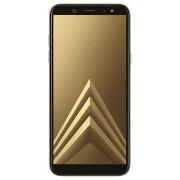 Samsung Galaxy A6 (2018) Duos - 32GB - Goud