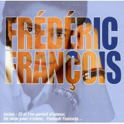 Frederic Francois - La Collection (0886975659029) (1 CD)