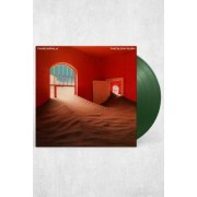 Urban Outfitters Tame Impala - The Slow Rush 2XLP- taille: ALL