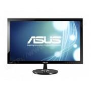 ASUS Ecran LED 27 ASUS VS278Q Full HD