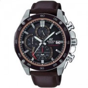 Мъжки часовник Casio Edifice SOLAR CHRONOGRAPH EFS-S500BL-1A