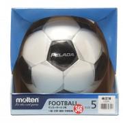 モルテン Molten サッカーボール ペレーダ3000 F5P3000