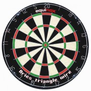 Tinte traditionale joc darts ARIES