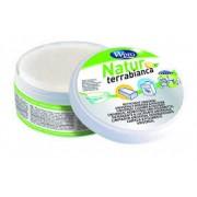 UNC501 NATUR terrabianca - karcolásmentes súrolószer