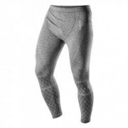 NEO TOOLS Legging thermo-actif NEO TOOLS 81-670 - Taille - L/XL