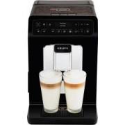Espressor Automat Krups One-Touch-Cappuccino EA8928 2.3L 1450W Bluetooth Black Bonus Kit de decalcifiere Krups