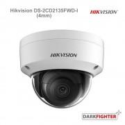 Hikvision DS-2CD2135FWD-I (4mm) 3MPix Darkfighter